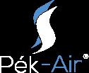 Pék-Air