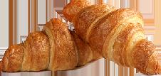 Croissant-ok