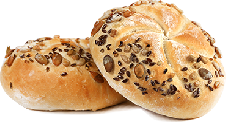 Baguettek, szendvicsalapok